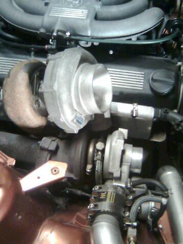 Henkan - Bmw 325 Turbo - Sida 2 Bild027