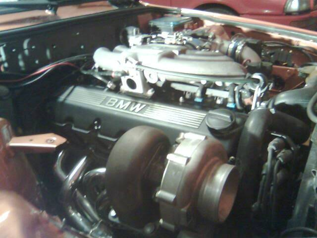 Henkan - Bmw 325 Turbo - Sida 3 Bild034