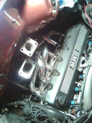 Henkan - Bmw 325 Turbo - Sida 4 Bild053