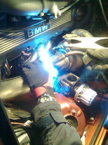 Henkan - Bmw 325 Turbo - Sida 4 Bild057