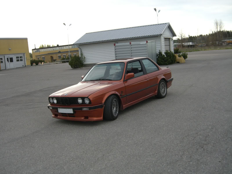 Henkan - Bmw 325 Turbo - Sida 7 Henke325_3