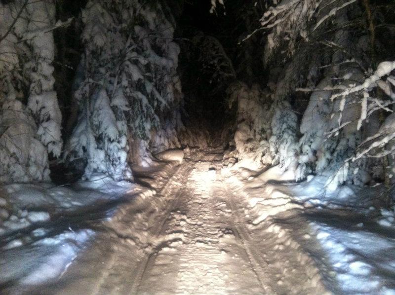 B/F: Stora snöskotertråden: Posta era filmer/bilder här - Sida 3 Bild12-1