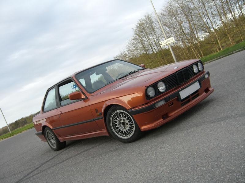 Henkan - Bmw 325 Turbo - Sida 7 Henke325_1
