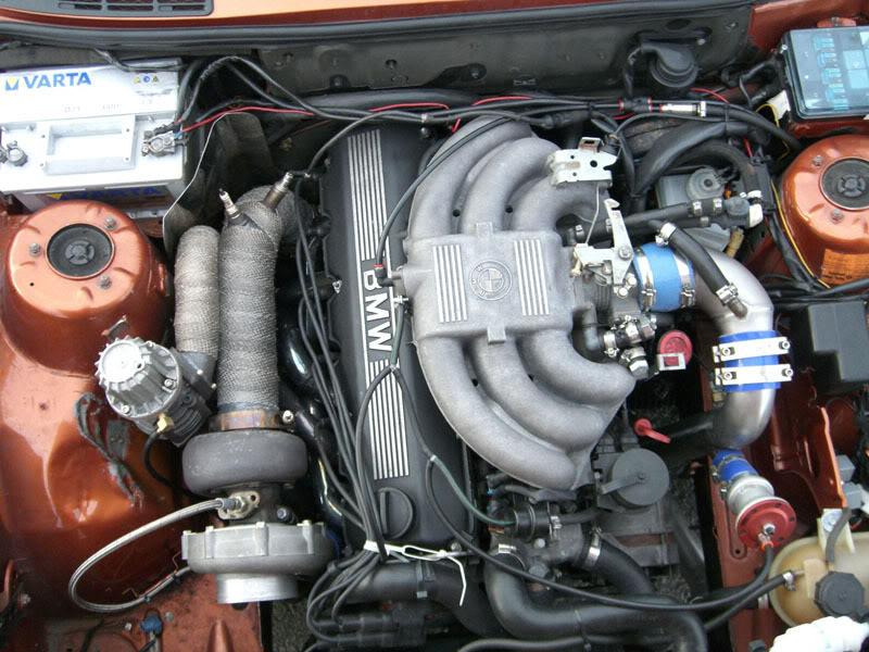 Henkan - Bmw 325 Turbo - Sida 7 Henke325_21