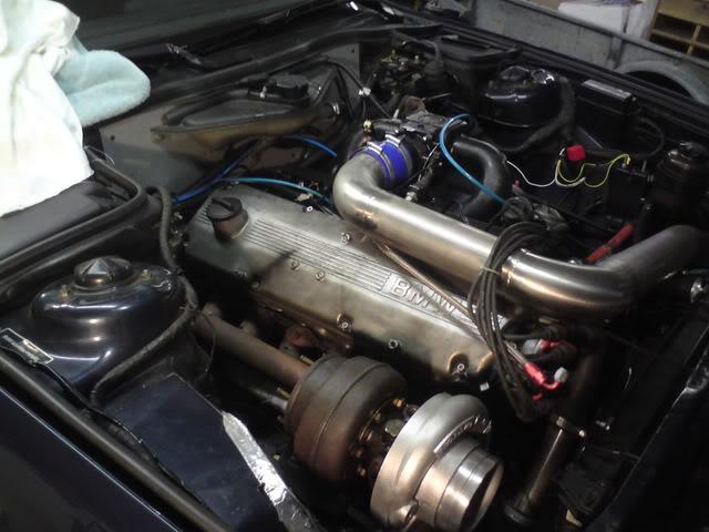 Henkan - Bmw 535 Turbo (provkörd ) - Sida 4 Hx402