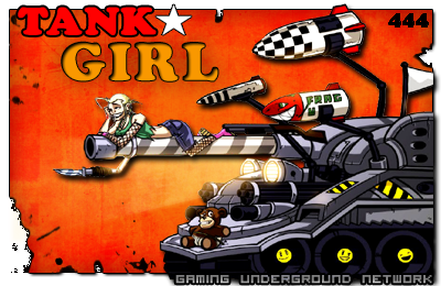 The Fetts Graphic Studio (signature-avatar requests) Tankgirlsig%20copy_zpskxi6ngdq