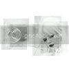 Offerta :D > Icons! < 029frag