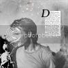 Ofrezco icons; CERRADO - Página 2 Despat1