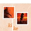 Ofrezco icons; CERRADO - Página 2 Kik_