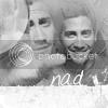 Offer>> I c o n s CLOSED Nadga2