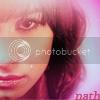 Ofrezco icons; CERRADO - Página 2 Natha