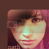 Ofrezco icons; CERRADO - Página 2 Natha2
