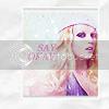 Icon-mix Sayok