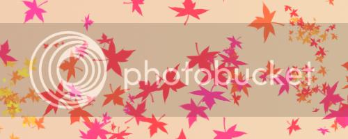 Mini tuto: minibrushes de colores Tcolor