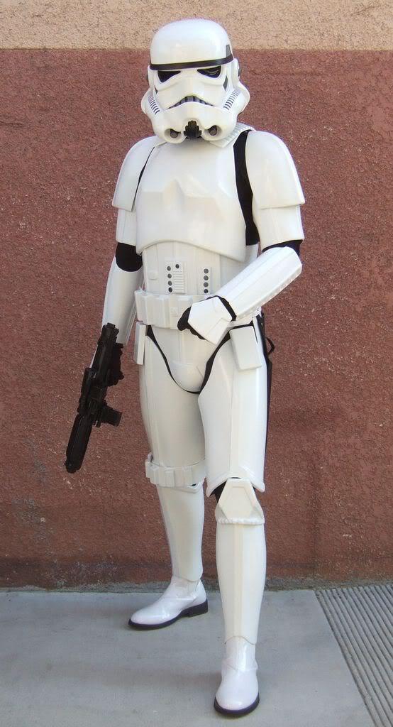 Les différents costumes fan-made de stormtrooper Armor018