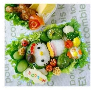 Nice Food Img_1484808_48003877_2