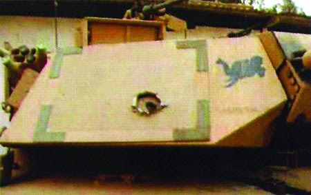 Iraqi Army - Page 6 Abrams_29