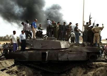 IRAQ - Fight on Islamic State: News #1 - Page 13 10496504144160766037