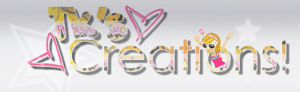 Tk's Creations! ^.^ [updated!] Graphicsbanner