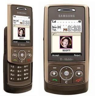phones! Vbvcbvcb-1