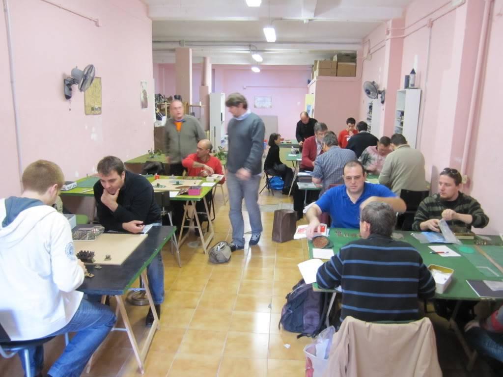 Resumen torneo DBAtalayensis: Zaragoza (2 Octubre 2010) IMG_0307
