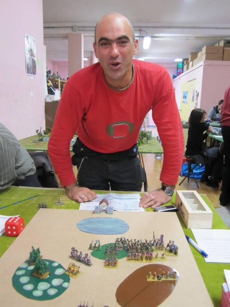 Resumen torneo DBAtalayensis: Zaragoza (2 Octubre 2010) IMG_0310