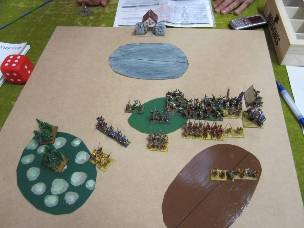 Resumen torneo DBAtalayensis: Zaragoza (2 Octubre 2010) IMG_0311