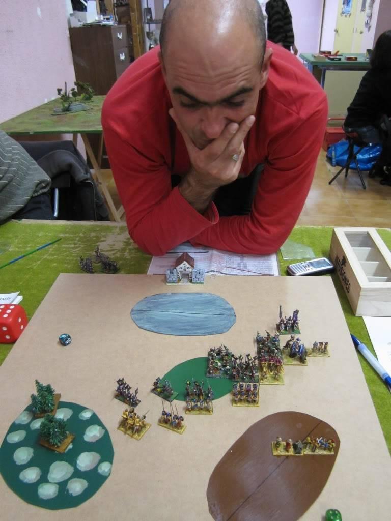 Resumen torneo DBAtalayensis: Zaragoza (2 Octubre 2010) IMG_0312