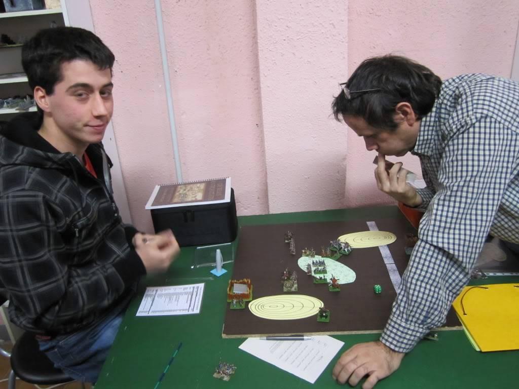Resumen torneo DBAtalayensis: Zaragoza (2 Octubre 2010) IMG_0315