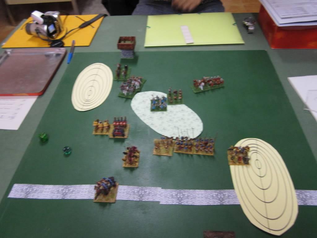 Resumen torneo DBAtalayensis: Zaragoza (2 Octubre 2010) IMG_0316