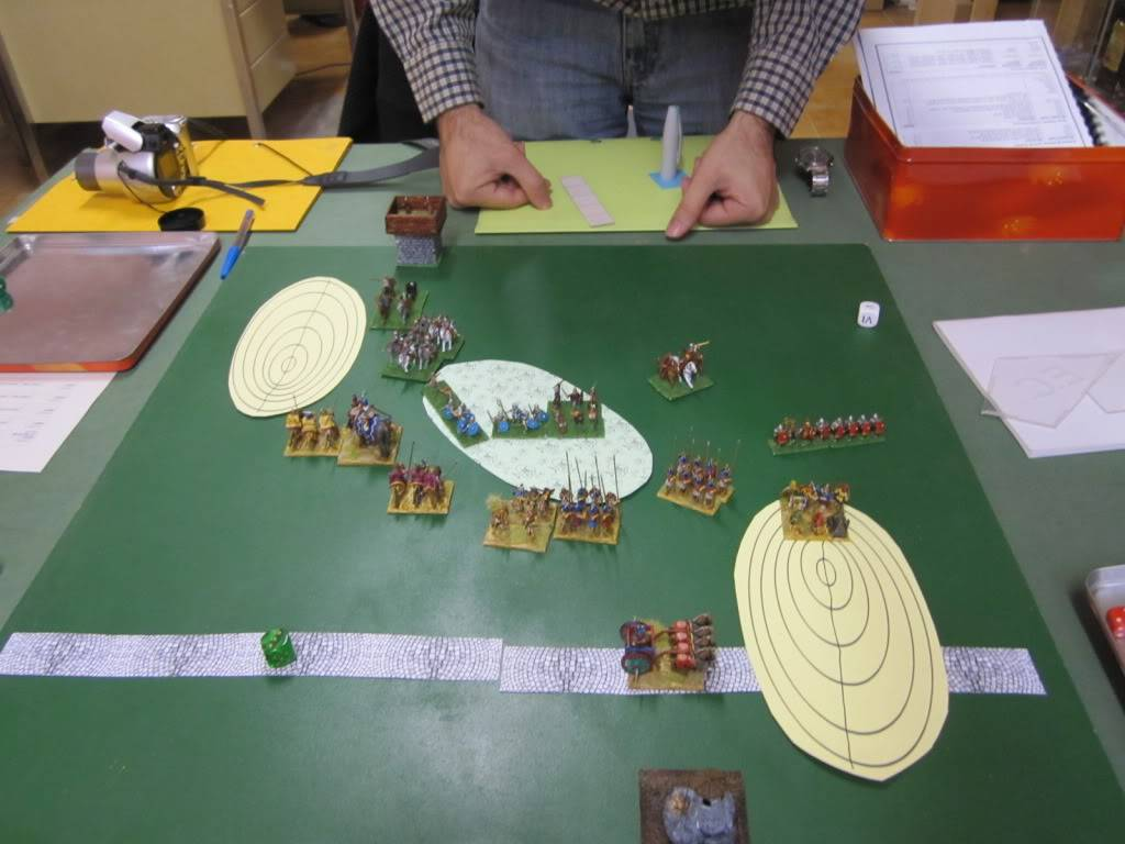 Resumen torneo DBAtalayensis: Zaragoza (2 Octubre 2010) IMG_0318