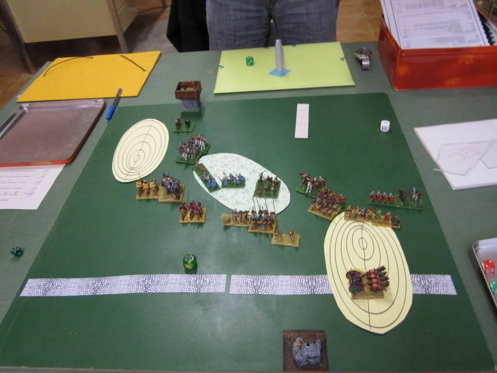 Resumen torneo DBAtalayensis: Zaragoza (2 Octubre 2010) IMG_0319