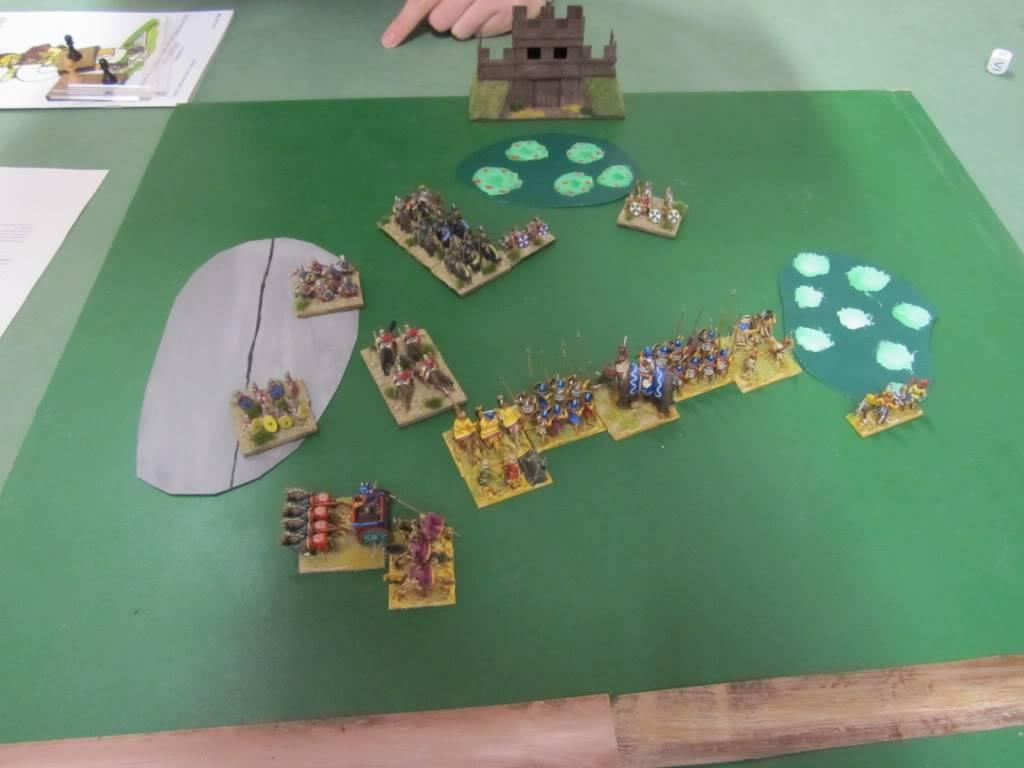 Resumen torneo DBAtalayensis: Zaragoza (2 Octubre 2010) IMG_0323