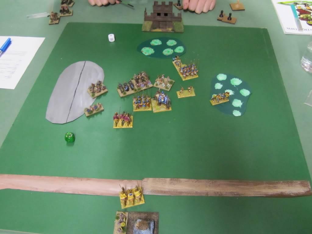 Resumen torneo DBAtalayensis: Zaragoza (2 Octubre 2010) IMG_0328