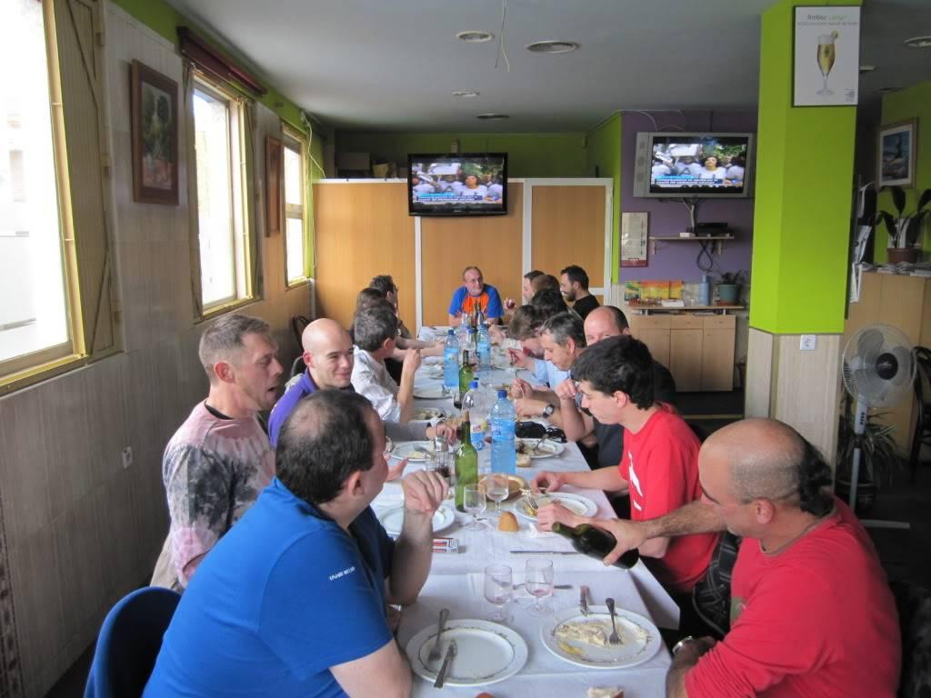 Resumen torneo DBAtalayensis: Zaragoza (2 Octubre 2010) IMG_0352