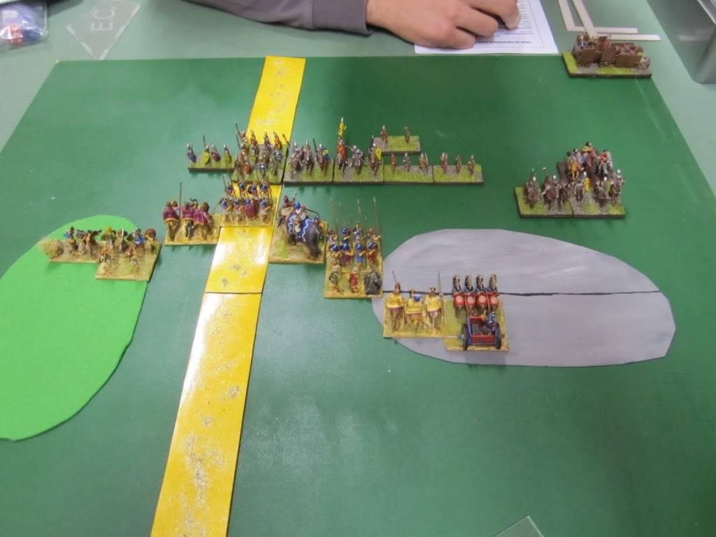 Resumen torneo DBAtalayensis: Zaragoza (2 Octubre 2010) IMG_0354