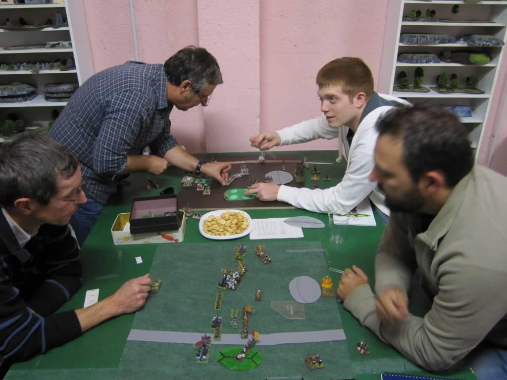 Resumen torneo DBAtalayensis: Zaragoza (2 Octubre 2010) IMG_0357