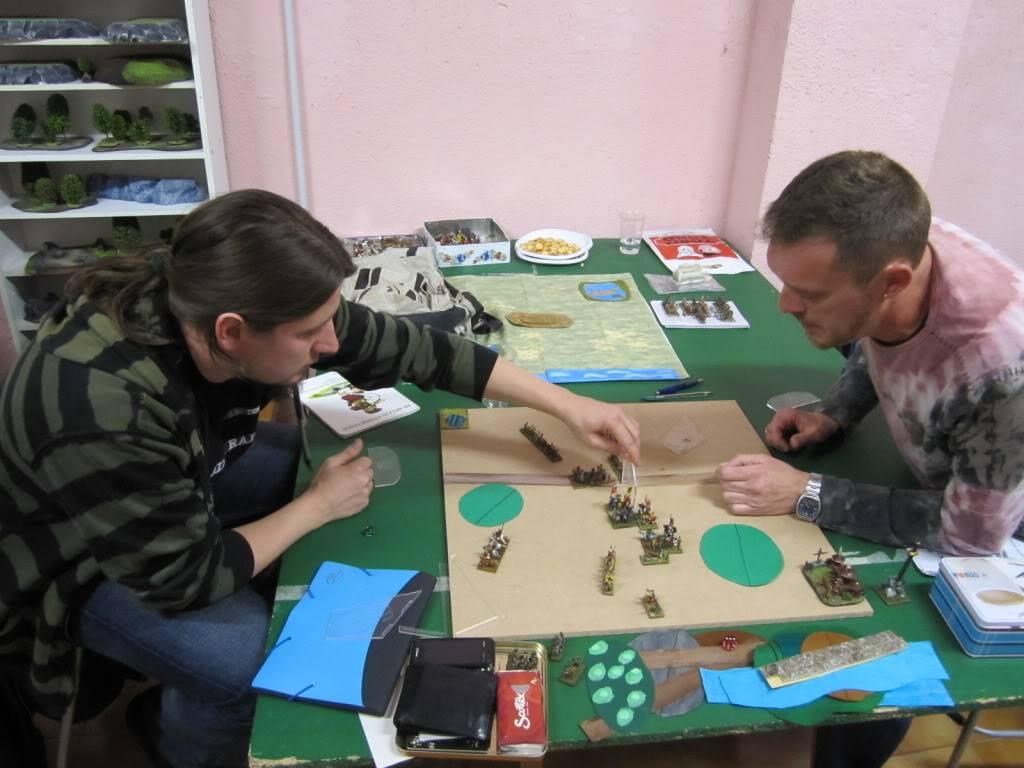 Resumen torneo DBAtalayensis: Zaragoza (2 Octubre 2010) IMG_0359