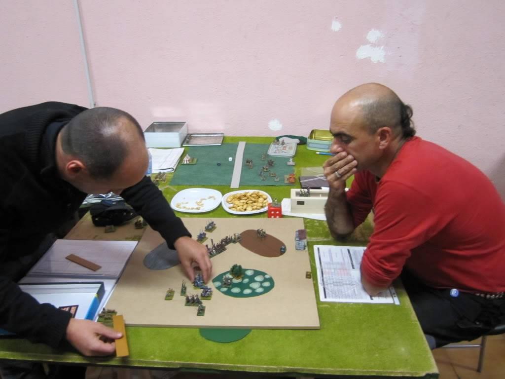 Resumen torneo DBAtalayensis: Zaragoza (2 Octubre 2010) IMG_0360