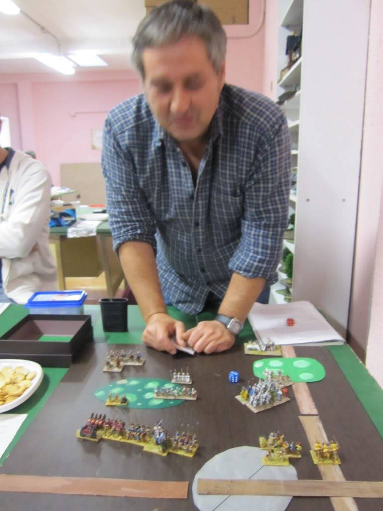 Resumen torneo DBAtalayensis: Zaragoza (2 Octubre 2010) IMG_0361