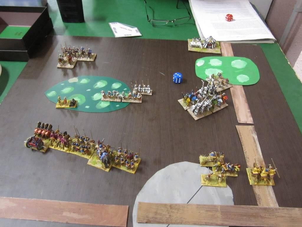 Resumen torneo DBAtalayensis: Zaragoza (2 Octubre 2010) IMG_0363