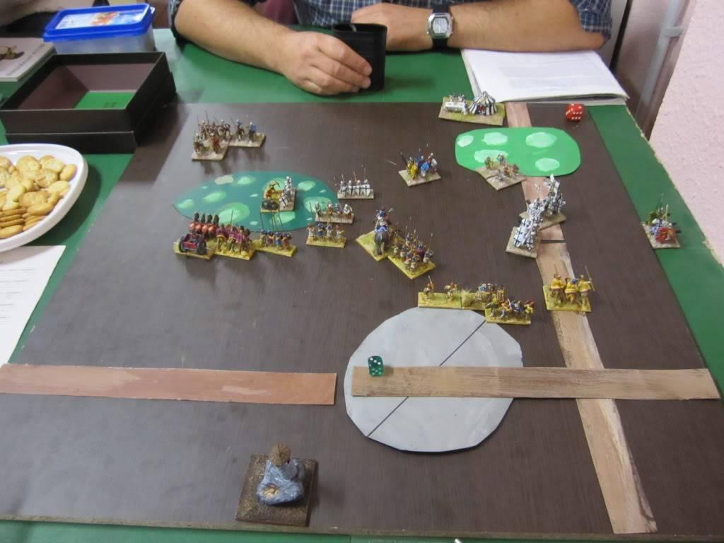 Resumen torneo DBAtalayensis: Zaragoza (2 Octubre 2010) IMG_0364