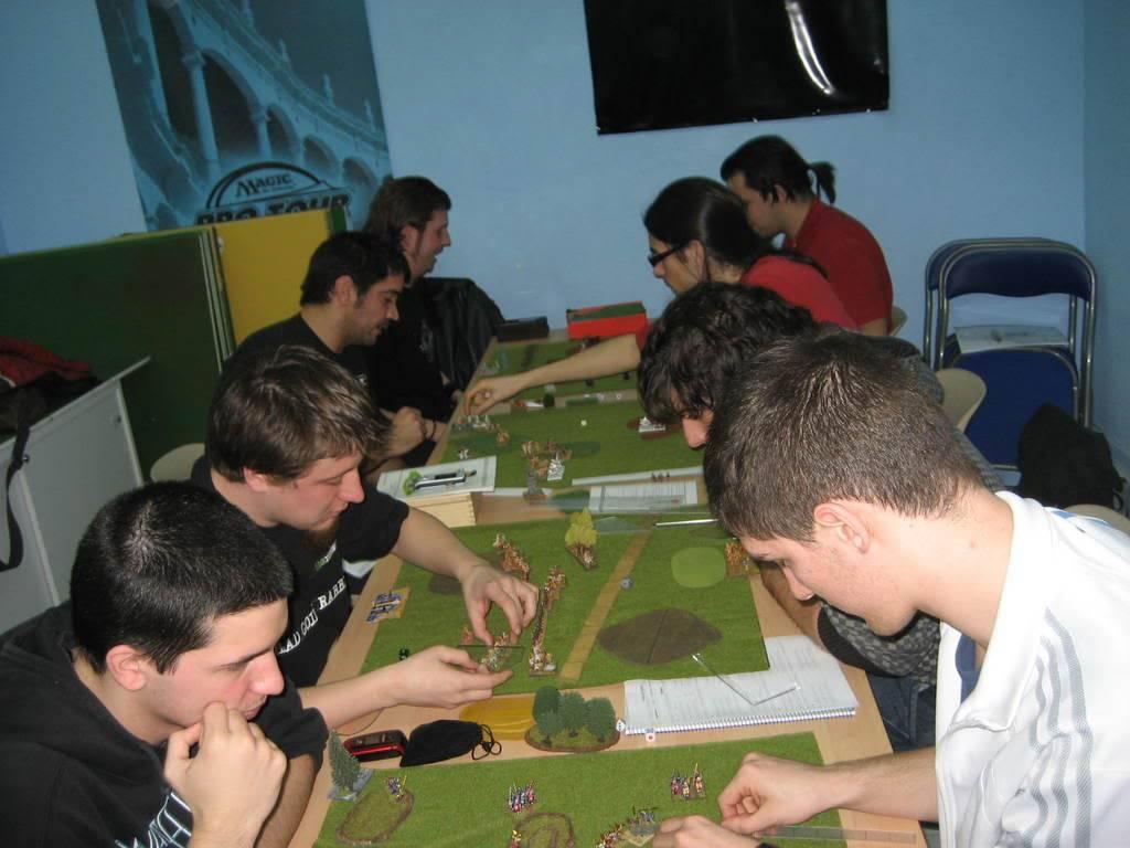 Report: 1er Torneo DBA de Valencia IMG_4691