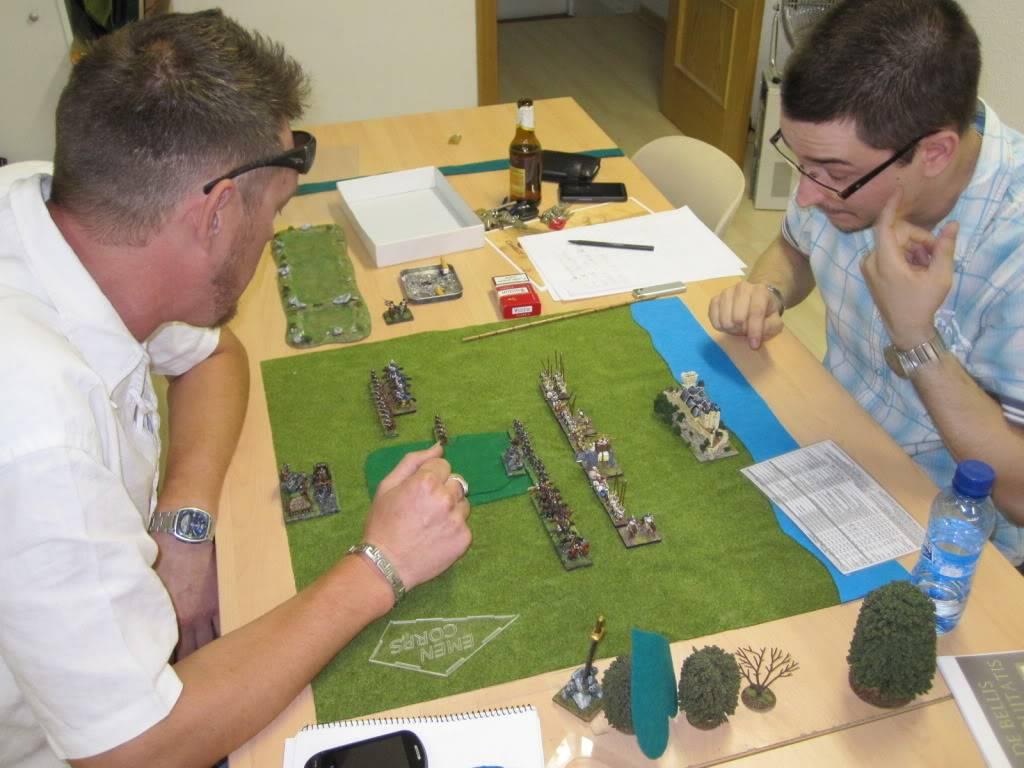 Resum: torneig a Valencia IMG_0418