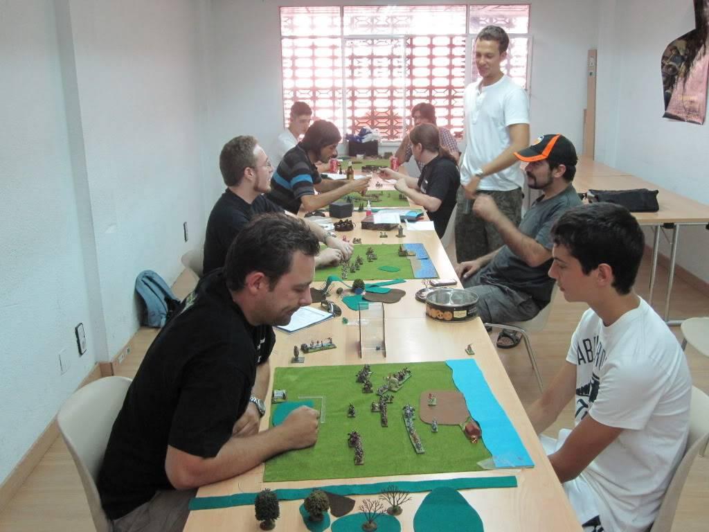 Resum: torneig a Valencia IMG_0422