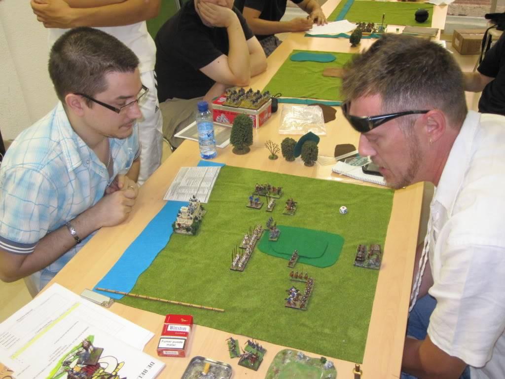 Resum: torneig a Valencia IMG_0423