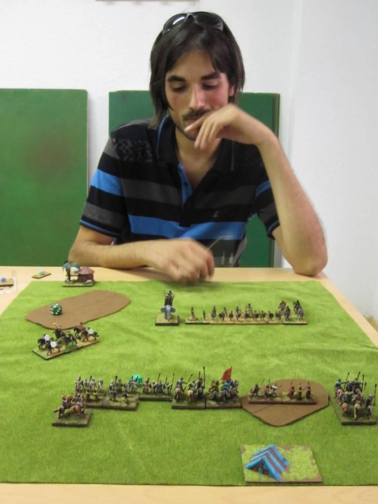 Resum: torneig a Valencia IMG_0424