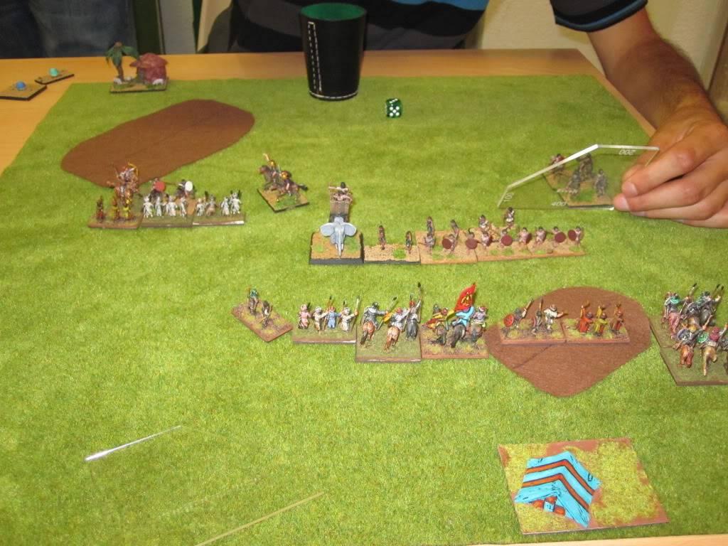 Resum: torneig a Valencia IMG_0427