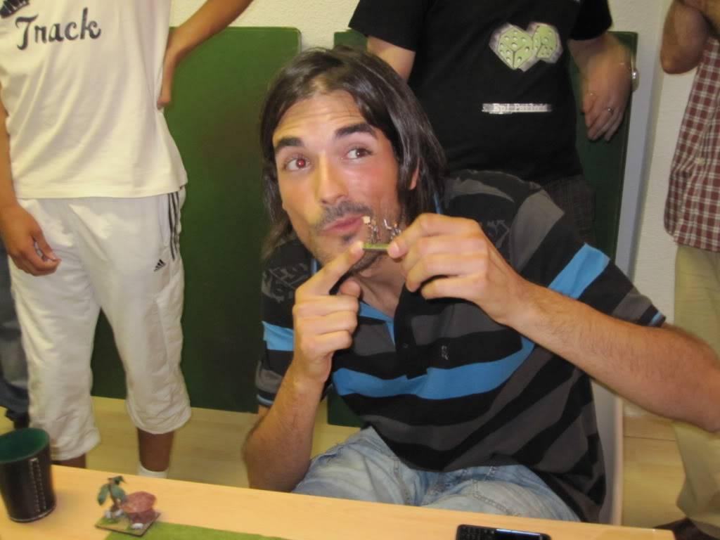 Resum: torneig a Valencia IMG_0429