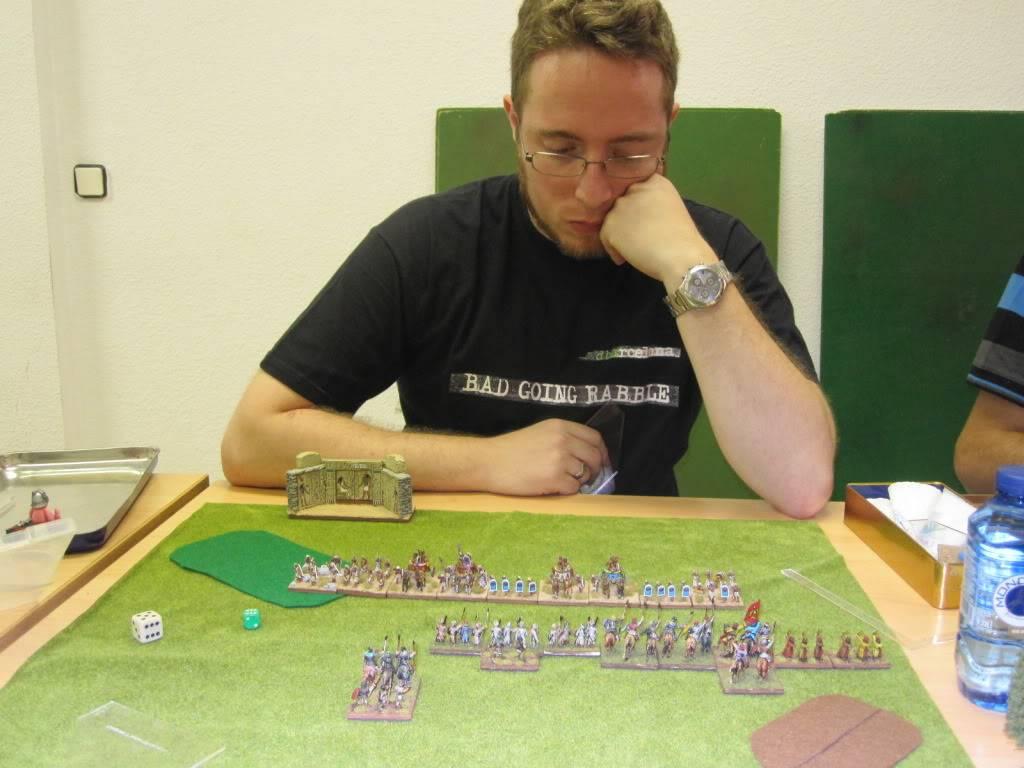 Resum: torneig a Valencia IMG_0430
